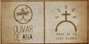tradición olivarera