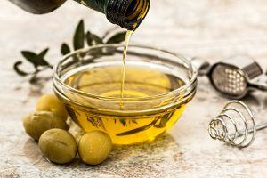 propiedades aceite de oliva virgen extra